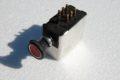 Blinkgeber für W115,  Art.Nr. 001 544 9532