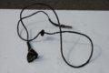 Fernthermometer für alle DB/8-Modelle Serie 1, Art.Nr.: 003 542 1405