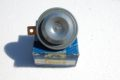 Signalhorn neu für W115,  Art.Nr. 003 542 1620