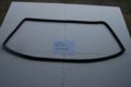 Frontscheibendichtung für Mercedes-Benz W108/W109, OE-Qualität, Art.Nr.: 1086700239