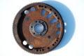 Schwungscheibe für 230.6 bei Automatikgetriebe