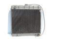 Neunetzkühler im Tausch für W115, Art.-Nr.: 115 501 1601