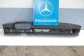Armaturentafel, Dieselausführung für W115,  Maserung Serie 2