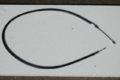 Feststellbremsseil vorne für Mercedes-Benz /8 W114/115