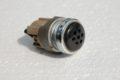 Vorglühüberwacher für W115/8-Diesel,  BoschNr.: 0251 002 032