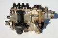 Diesel-Einspritzpumpe für W115 /8