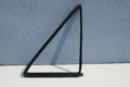 Abdichtung Dreiecksfenster Fondtür links, Art. Nr. 1157350124