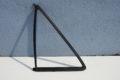 Abdichtung Dreiecksfenster Fondtür rechts, Art. Nr. 1157350224