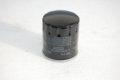 Kraftstofffilter-Schraubfilter für W115/8-Diesel, 200D/220D/240D/300D