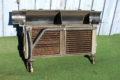 Wärmetauscher für W114 und W115
