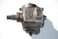 Lenkgetriebe mechanisch für alle Mercedes-Benz /8
