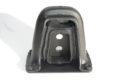 Gummilager für Hinterachsdifferenzial Vergleichsnummer 1233511142