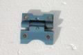 Türscharnier für W123 diverse Farben am Lager Art.Nr. 1237200037