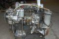 Gebrauchtmotor 240er-Diesel für Mercedes-Benz W123