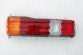 Rücklicht links, Art.Nr. 123 820 4964, für Mercedes Benz W123