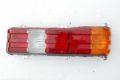 Rücklicht rechts, Art.Nr. 123 820 5064, für Mercedes Benz W123