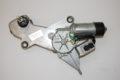 Heckscheibenwischermotor für Mercedes W123 T-Modell, Originalersatzteil, Art.-Nr. 1238201442