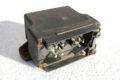 Vorglüh-Steuergerät für W123-Diesel, Art.-Nr. 0015459732