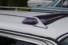 Mercedes W123-240TD