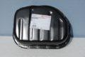Ölwanne passend für Mercedes-Benz W123 Typ 200, 230, 230C, 230T, 240D, 300D, 300TD