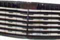 Kühlergitter, bis 1999, AVANTGARDE