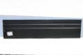 Längsblech seitlich, Länge 150 cm links für Mercedes W406