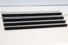 4er-Satz Fensterschachtdichtung für W115, W123-Limousine und T-Modell, W126-Limousine, Art.-Nr. Vg126 725 0365