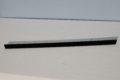 Fensterschachtdichtung für W115, W123-Limousine und T-Modell, W126-Limousine, Art.-Nr. Vg126 725 0365