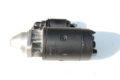 Austausch-Anlasser für alle W115/8 und W123 Diesel
