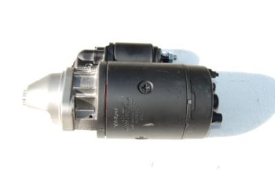 Anlasser für alle W115/8 und W123.Diesel