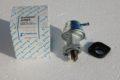 Kraftstoffpumpe Benzinpumpe neu original Pierburg Art.Nr. 7.20874.50