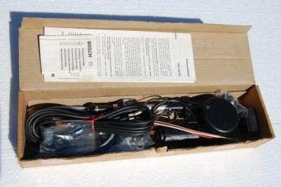 Original Elektrische Antenne Bosch für  W115, Bosch Art.Nr. 7691240821