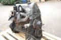 Gebrauchtmotor 200 Benziner | Preis ab:
