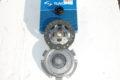Tauschkupplungskit komplett für alle Mercedes-Benz /8 W115 240 D 3.0