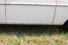 Mercedes W115 220D/8, Preis VB