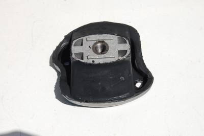 Motor-Silentlager links, passend für W107, W114/115, W126