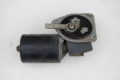 Elektrischer Scheibenwischermotor mit Intervallschaltung für Mercedes-Benz /8 W114 und W115