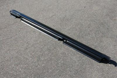 Schweller/Einstiegblech/Längsträger rechts, Art.Nr. 1156370235, Heavy Duty Qualität
