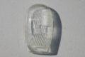 Scheinwerferglas Bosch für W108/109 Art.Nr. 1088260190