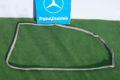 Beifahrertürdichtung für Mercedes-Benz W108/W109, Art.Nr.: 108 720 0478