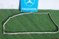Fahrertürdichtung OE-Qualität für Mercedes-Benz W108/W109, Art.Nr.: 108 720 0378