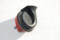 Signalhorn  für W115 /8 gebraucht