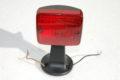 Zusatz-Bremslicht zur Montage auf der Hutablage  für W115 /8 gebraucht