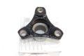 Flansch für Automatic-Getriebe W114/115, Art.-Nr.: A 115 353 2445