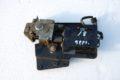 E-Motor elektrisches Schiebedach für W115