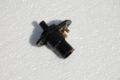 Halter Kofferraumbeleuchtung W115, Art.-Nr. 110 825 0041