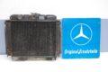 Kühler mit Kühlkastenanschluss für Automatic-Kühlung passend für W115 200/8, 230.4, 200D, 220D, 240D