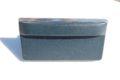 Aschenbecher blau für W115