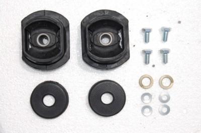 Nr.3 Reparatursatz Hinterachsträgerbefestigung für Mercedes-Benz /8, W107, W123, W126