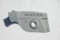 Schließblech/Schwellerdeckel rechts für W123 Nachfertigung neu Vergleichsnummer 123 637 0280